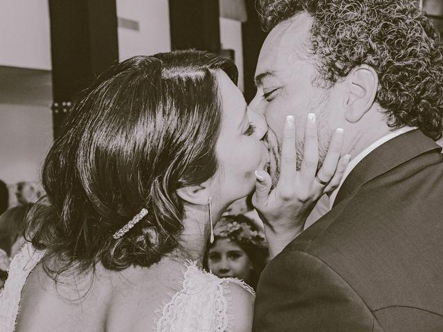 La boda de Javier y Cristina en Toledo, Toledo 85