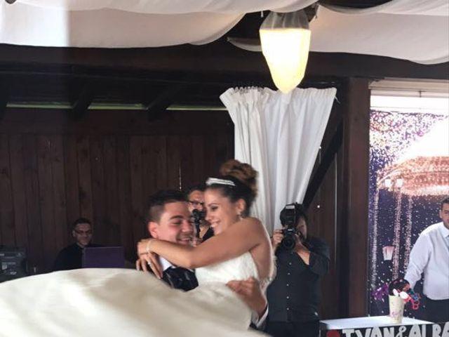 La boda de Ivan y Alba en Nerja, Málaga 7
