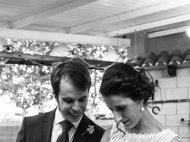 La boda de Rubén y Mónica en Valladolid, Valladolid 49