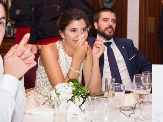 La boda de Rubén y Mónica en Valladolid, Valladolid 56