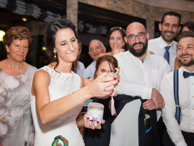 La boda de Rubén y Mónica en Valladolid, Valladolid 59