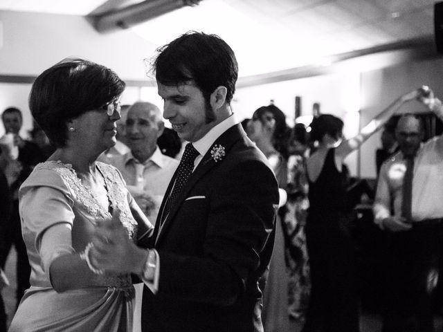 La boda de Rubén y Mónica en Valladolid, Valladolid 62