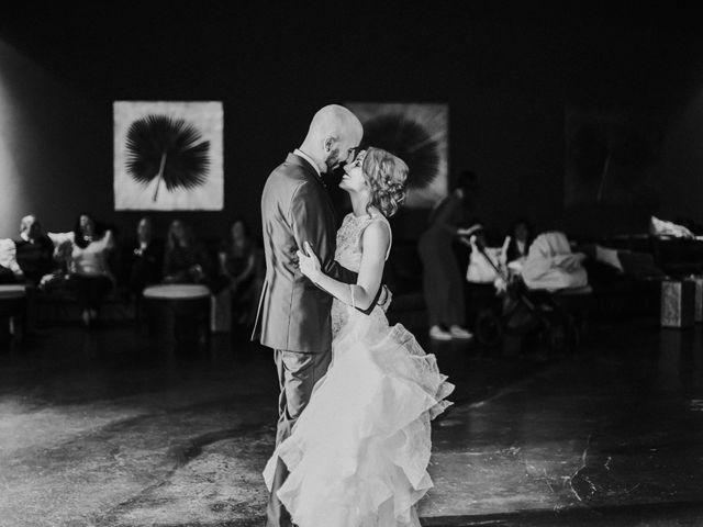 La boda de Javi y Zaíra en San Bartolome De Tirajana, Las Palmas 26