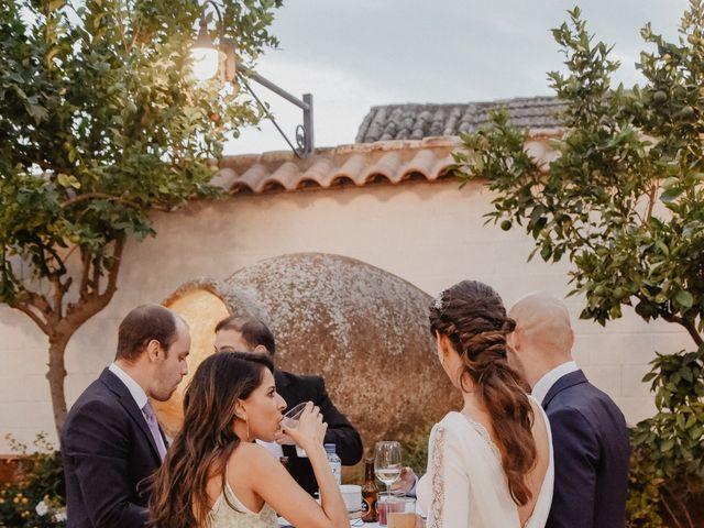 La boda de Edu  y María del Mar  en Córdoba, Córdoba 10