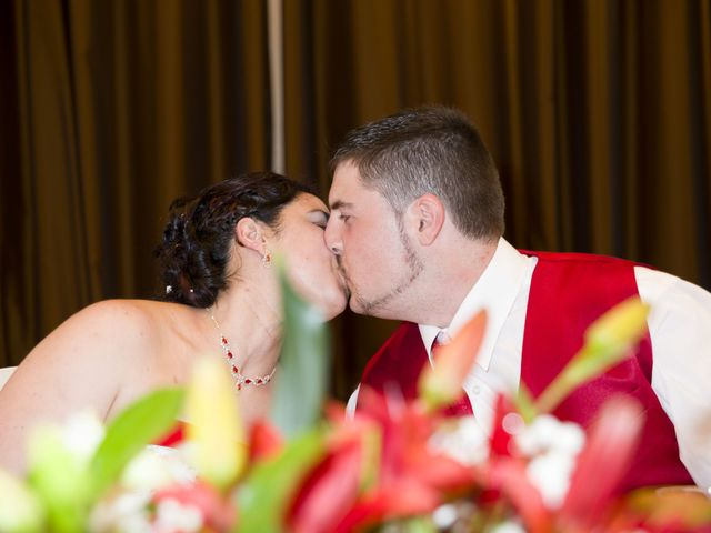 La boda de Chus y Ana Belén en Cudillero, Asturias 9