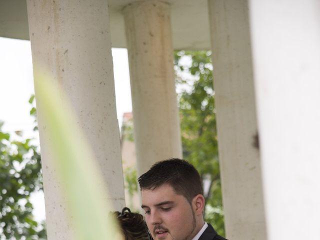 La boda de Chus y Ana Belén en Cudillero, Asturias 20