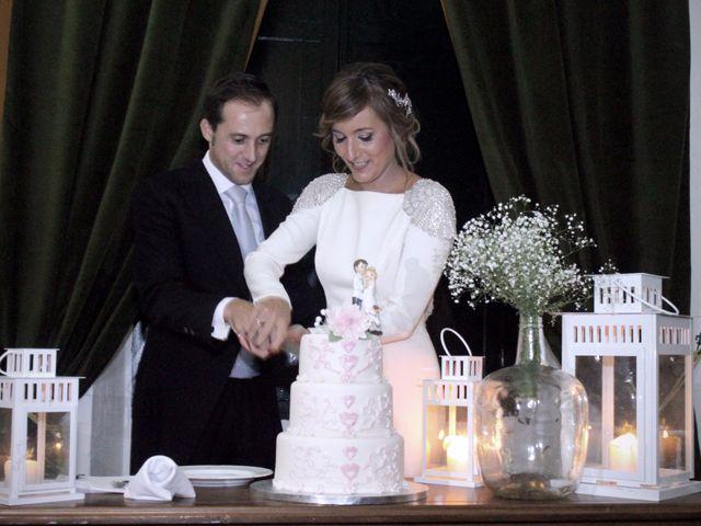 La boda de Álvaro y Ángela en Sanlucar De Barrameda, Cádiz 7