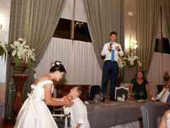 La boda de Alicia y Jose 54
