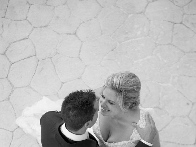 La boda de Jose y Marta en Palma De Mallorca, Islas Baleares 6