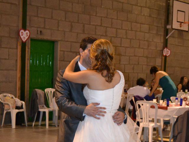La boda de Sheila y Daniel en Las Palmas De Gran Canaria, Las Palmas 8