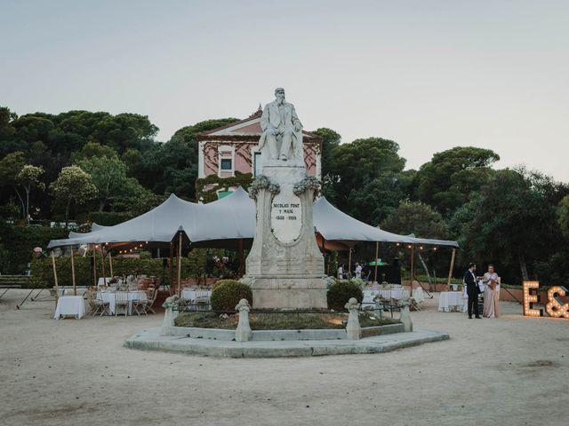 La boda de Carles y Bet en Lloret De Mar, Girona 4