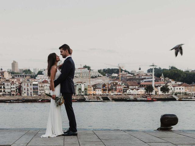 La boda de Carles y Bet en Lloret De Mar, Girona 1