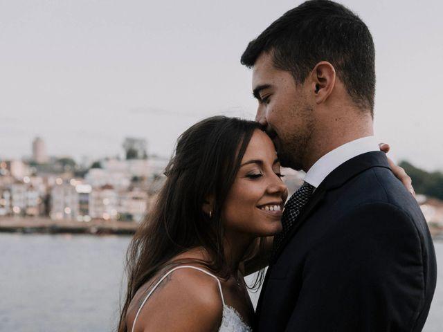 La boda de Carles y Bet en Lloret De Mar, Girona 20