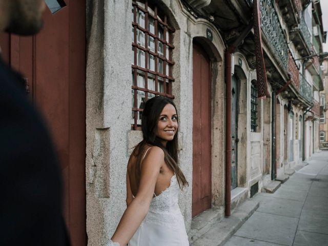 La boda de Carles y Bet en Lloret De Mar, Girona 21