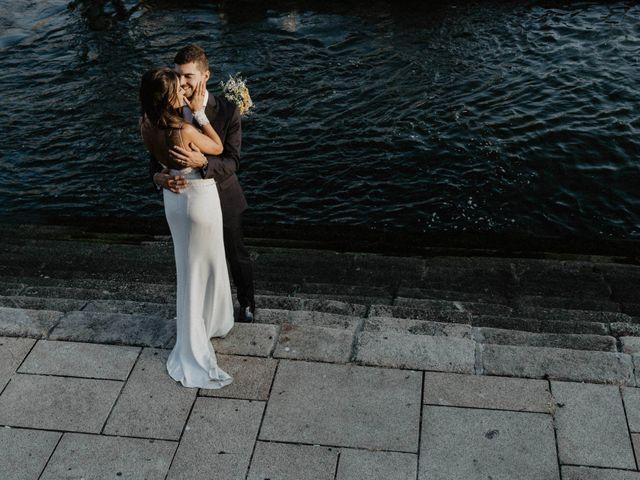 La boda de Carles y Bet en Lloret De Mar, Girona 24