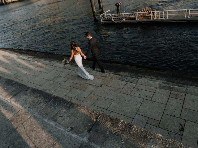 La boda de Carles y Bet en Lloret De Mar, Girona 25
