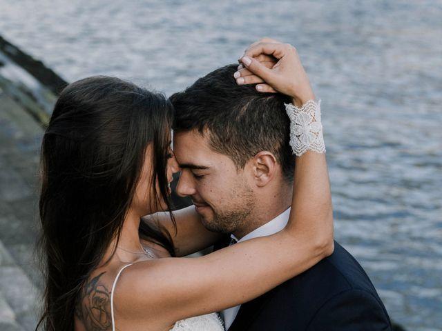 La boda de Carles y Bet en Lloret De Mar, Girona 26