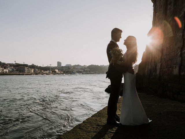 La boda de Carles y Bet en Lloret De Mar, Girona 27