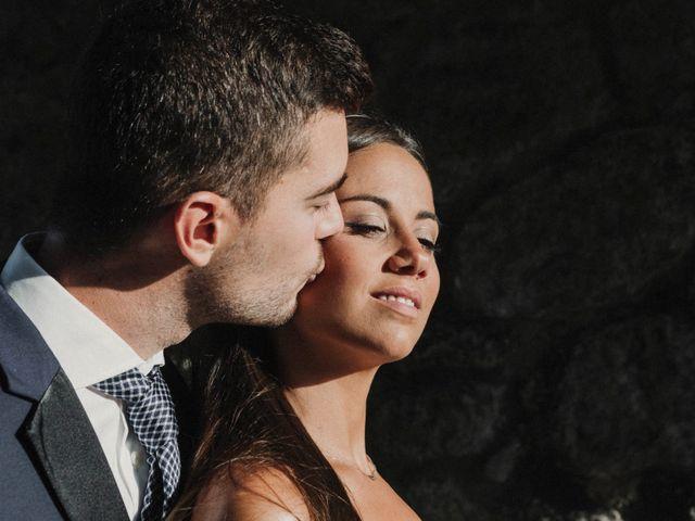 La boda de Carles y Bet en Lloret De Mar, Girona 28