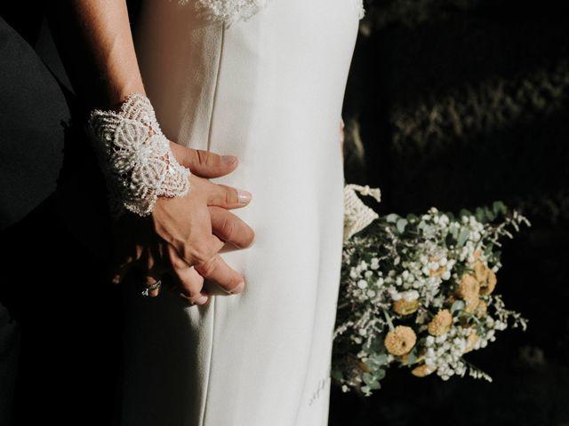 La boda de Carles y Bet en Lloret De Mar, Girona 29
