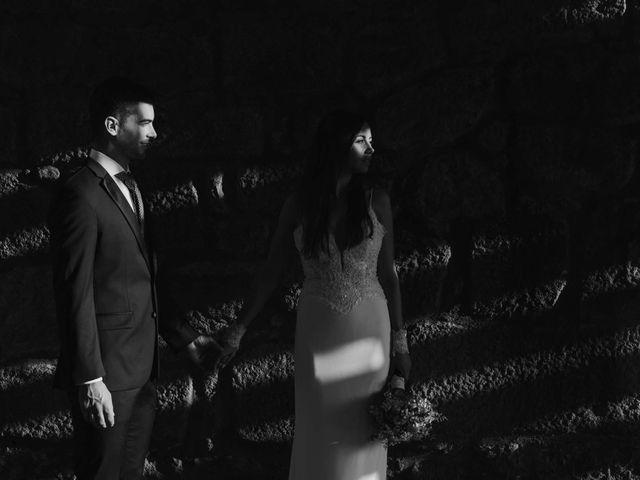 La boda de Carles y Bet en Lloret De Mar, Girona 30