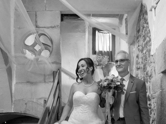 La boda de Marcel y Anna en Estanyol, Girona 78