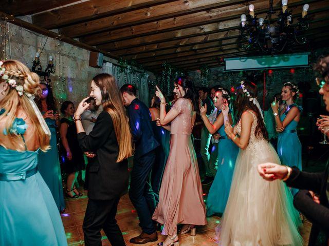 La boda de Marc y Ana en Porreres, Islas Baleares 102