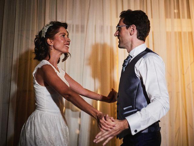 La boda de Jorge y Laura  en Tudela, Navarra 17