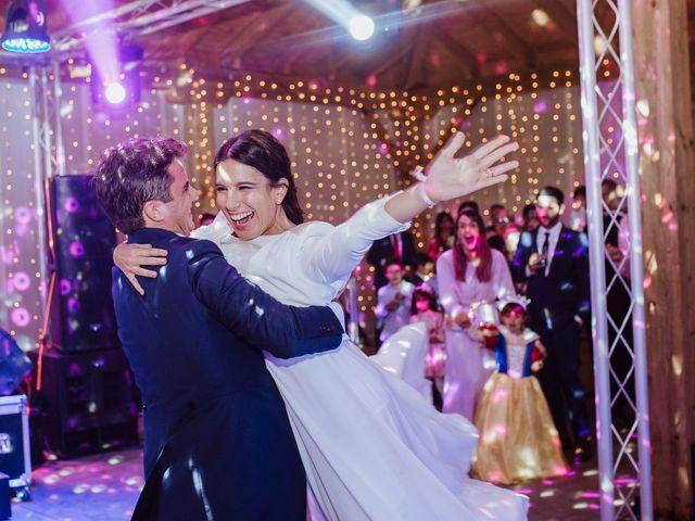 La boda de Luis y Ana en Coria Del Rio, Sevilla 2