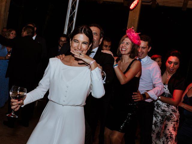 La boda de Luis y Ana en Coria Del Rio, Sevilla 99