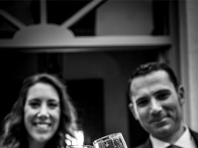 La boda de Carlos y Victoria en Córdoba, Córdoba 15