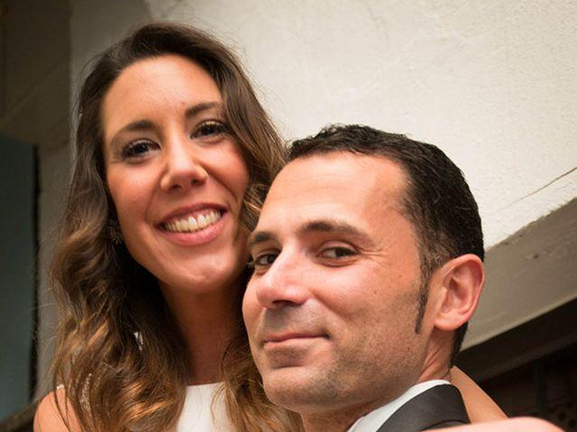 La boda de Carlos y Victoria en Córdoba, Córdoba 16