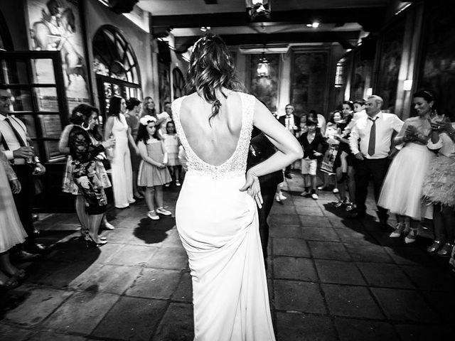 La boda de Carlos y Victoria en Córdoba, Córdoba 20