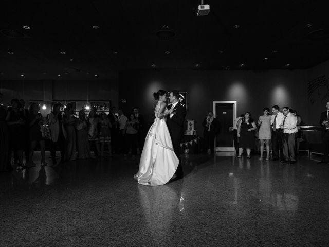 La boda de Martin y Vanesa en Logroño, La Rioja 23