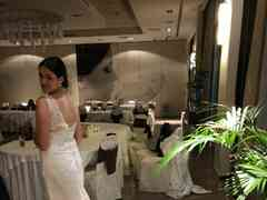La boda de Poli y José 11