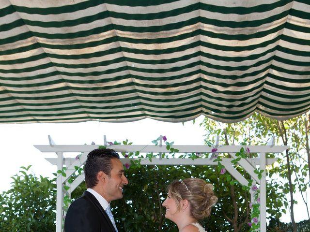La boda de Miguel y Noelia en Valladolid, Valladolid 1