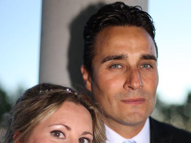 La boda de Miguel y Noelia en Valladolid, Valladolid 12