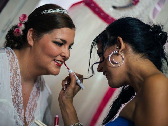 La boda de Gotzon y Tania en Loiu, Vizcaya 18