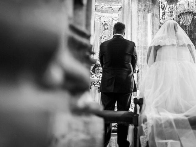 La boda de Gotzon y Tania en Loiu, Vizcaya 30
