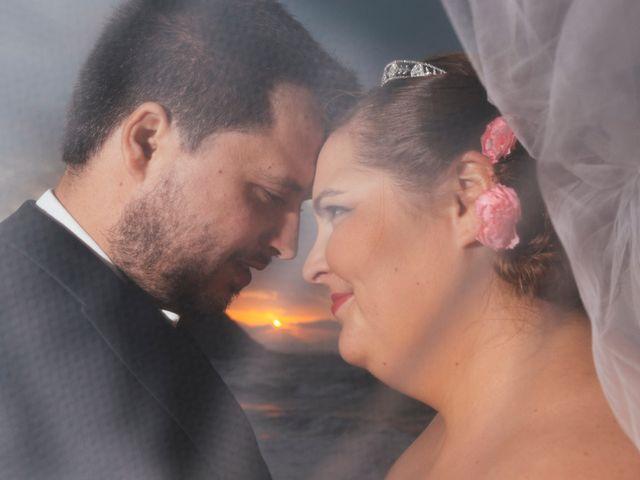 La boda de Gotzon y Tania en Loiu, Vizcaya 1