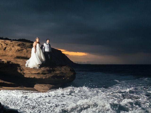 La boda de Gotzon y Tania en Loiu, Vizcaya 33