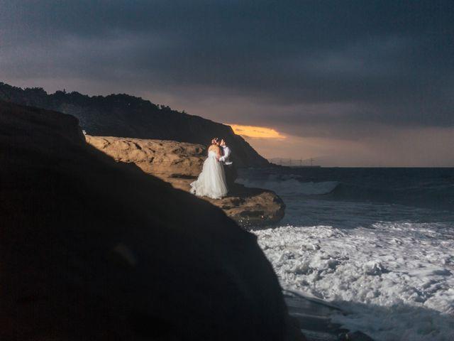 La boda de Gotzon y Tania en Loiu, Vizcaya 34