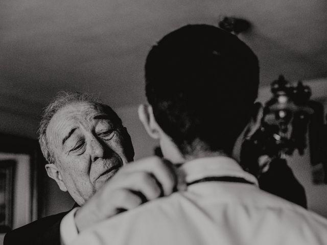La boda de Jose y Vanessa en Toledo, Toledo 56