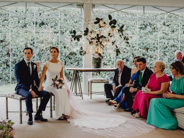 La boda de Jose y Vanessa en Toledo, Toledo 78