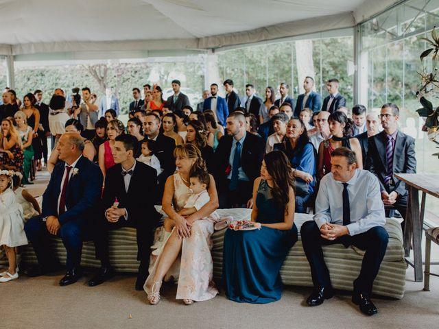 La boda de Jose y Vanessa en Toledo, Toledo 82