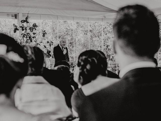 La boda de Jose y Vanessa en Toledo, Toledo 86