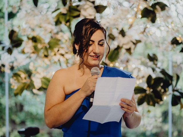La boda de Jose y Vanessa en Toledo, Toledo 94