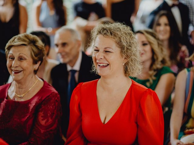 La boda de Jose y Vanessa en Toledo, Toledo 98