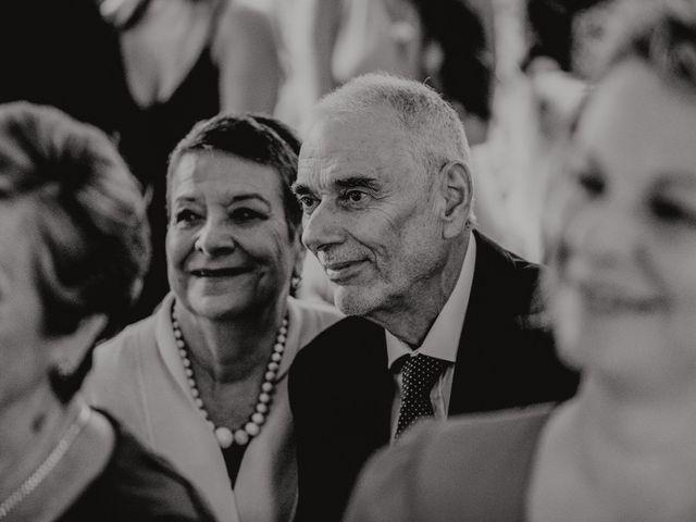 La boda de Jose y Vanessa en Toledo, Toledo 100