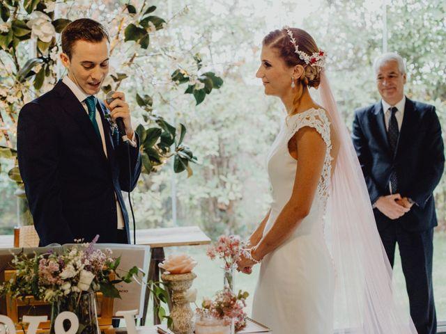 La boda de Jose y Vanessa en Toledo, Toledo 102